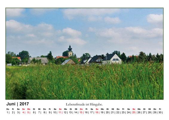Stammersdorf
