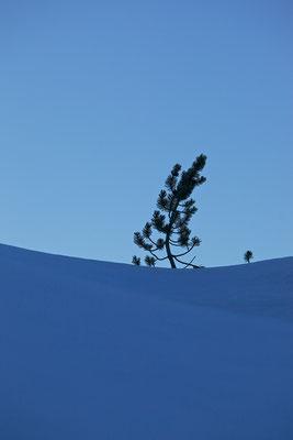 Dachstein - Region 21 © c.rebl
