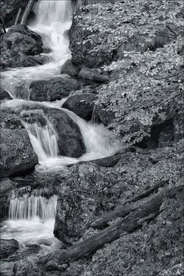 Hartelsgraben © c.rebl