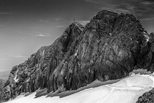 Koppenkarstein - Dachstein © c.rebl