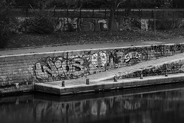 Am Kanal © c.rebl