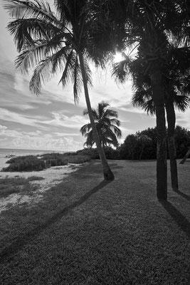 Sanibel Island © c.rebl
