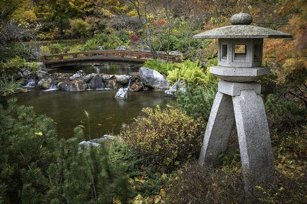 Setagaya Park © c.rebl