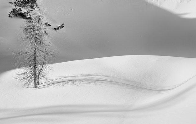 Dachstein - Region 20 © c.rebl