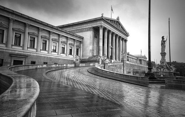 Parlament - Wien   © c.rebl