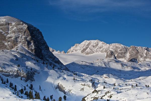 Dachstein - Region 11 © c.rebl