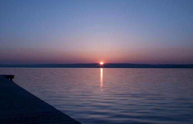 Sunset © c.rebl