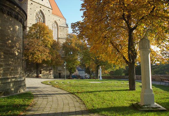 St.Othmar / Mödling © c.rebl