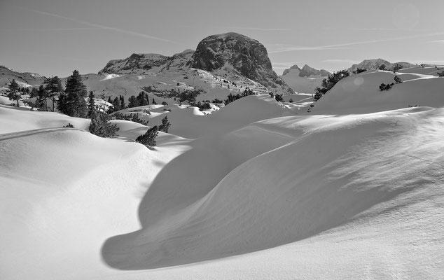 Dachstein - Region 2 © c.rebl
