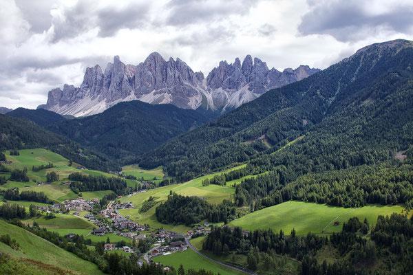 Südtirol © c.rebl