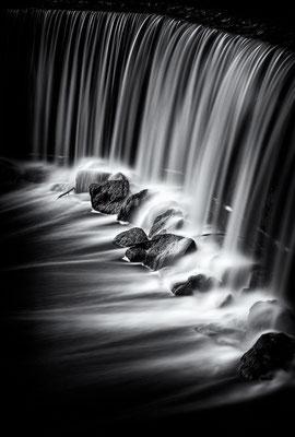 solid as a rock © c.rebl