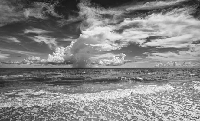 Twister / Sanibel Island Florida © c.rebl