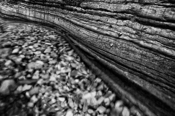 Tauglbach Herbst 1© c.rebl