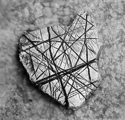 """Lines"" Tauglbach Winter © c.rebl"