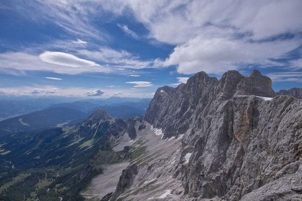 Dachstein © c.rebl