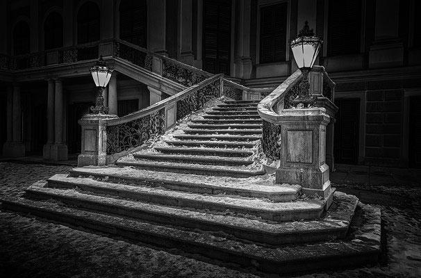 Schönbrunn © c.rebl