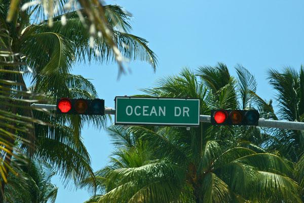 Miami © c.rebl