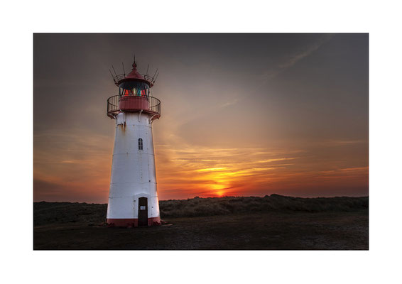 Leuchtturm West © c.rebl