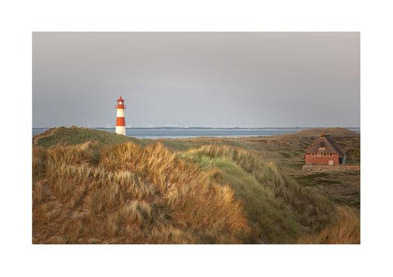 Leuchtturm Ost © c.rebl