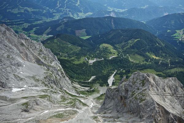 Downhill © c.rebl