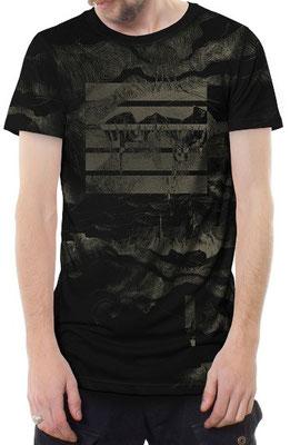 Tshirt Plazmalab