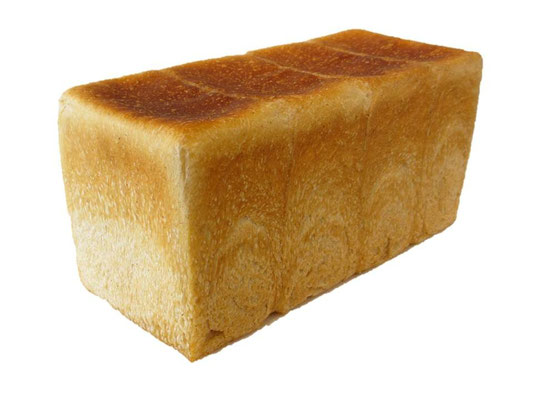 玄米食パン(日曜日販売)