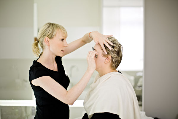 Sisley Cosmetics KadeWe