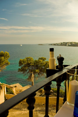 Il Paradiso Marivent Palma de Mallorca