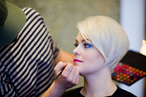 stylist-maurice.de