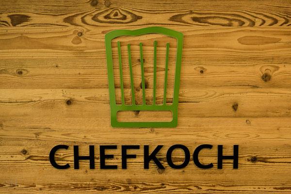 Chefkoch.de, Eventfotografie, Bonn, Fotograf