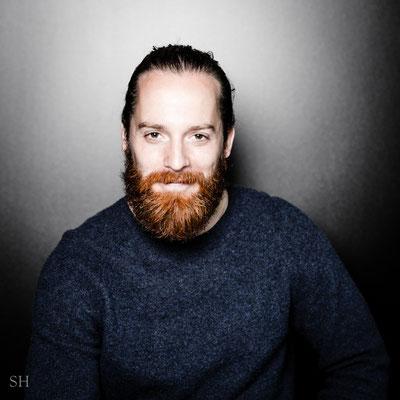 Simon Hecht, Bonn, Fotograf, Portrait, Portraitfotografie, Portraitfotograf