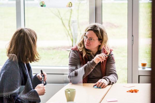 Design Thinking, Eventfotografie, Bonn, Fotograf