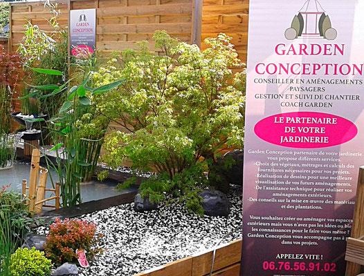 am nagement petit jardin bassin jardin paysagiste jardinier coach garden garden conception. Black Bedroom Furniture Sets. Home Design Ideas