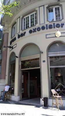 Gran Bar Escelsior
