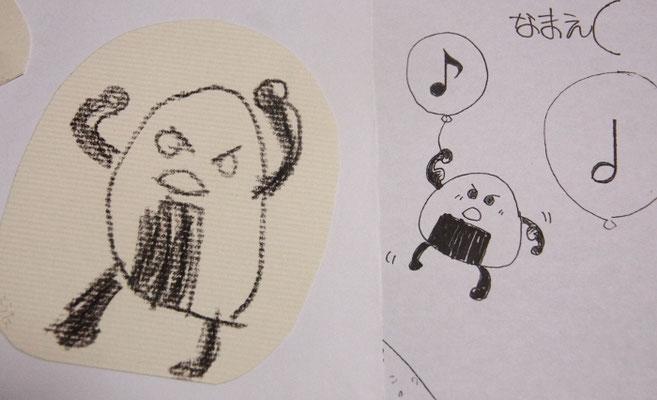 幼稚園 リトミック どれみ音楽教室