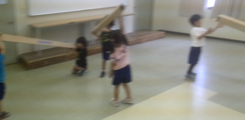 ころころころ 絵本 幼稚園 リトミック どれみ音楽教室
