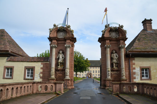 05 Kloster Corvey