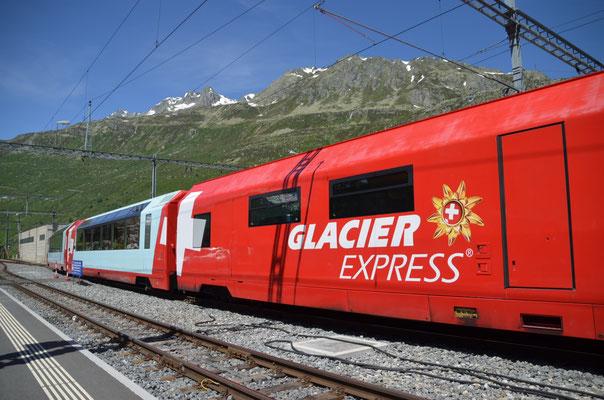 03 Glacier-Express
