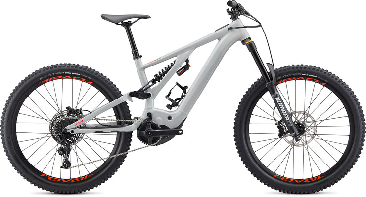 Specialized Turbo Kenevo Comp 2020