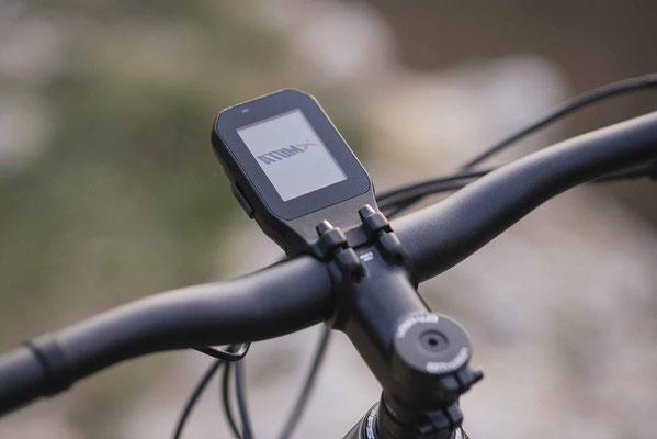 Die Top e-Mountainbikes von BH Bikes 2020.