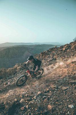Haibike XDURO und SDURO Fully und Hardtail e-Mountainbikes 2019