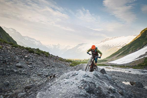 Alle Fully und Hardtail e-Mountainbikes von BH BIkes 2019