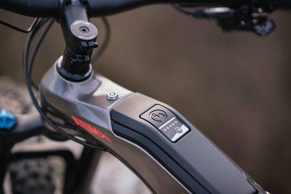 Testberichte, Bikevorstellungen und Modellübersicht zu allen e-MTB Modellen von BH Bikes 2020