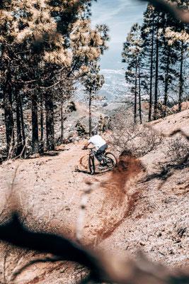 Haibike XDURO und SDURO Fully und Hardtail e-Mountainbikes 2020