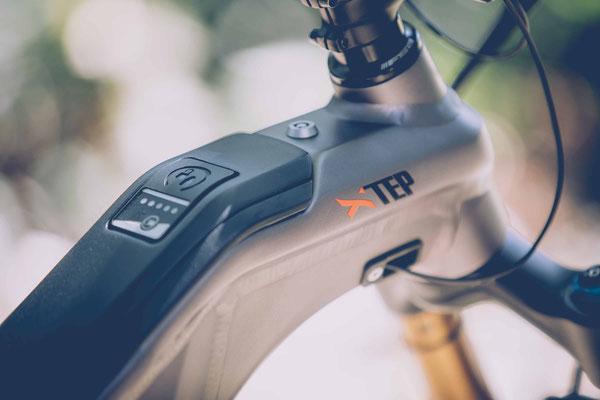 BH Bikes X-Tep 2019 alle Modelle im Überblick.