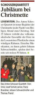 Tips Steyr 08.01.2015