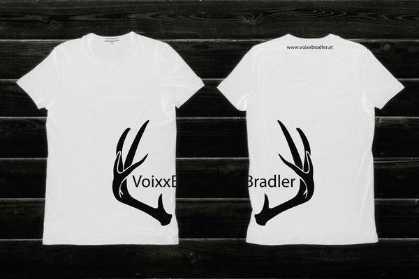 Fanshirts – Voixxbradler