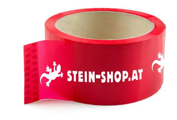 Absperrband – stein-shop.at
