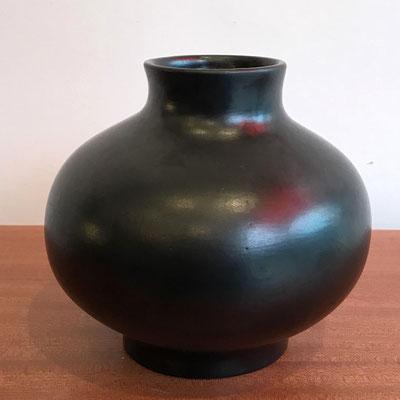 Jacques & Dani Ruelland, vase en céramique, c. 1980