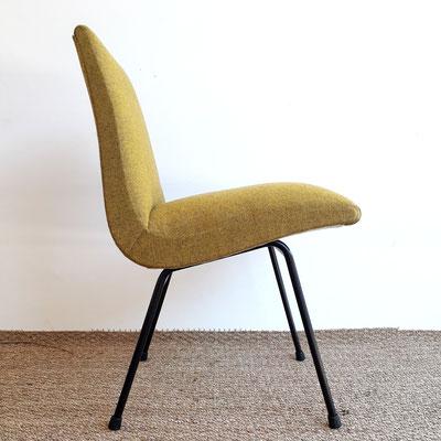 Pierre Paulin, chaise 145 pour Meubles T.V, c. 1955